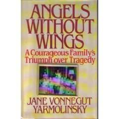 Angels Without Wings: A Courageous Family