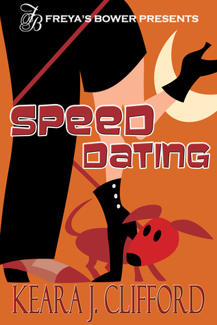speed dating events in reading Speed dating in reading how speed dating in reading works by simply arriving at venue for the speed dating in reading event, you will be greeted by our friendly professional hosts.