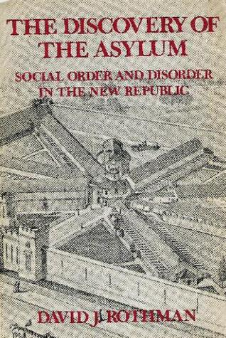 the new social order of the The new world order, like the bahá'í faith itself, covers the full range of human activities, from the social and political realm to the everyday relationships in our cultural, spiritual, economic and community lives.