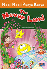The Never Land