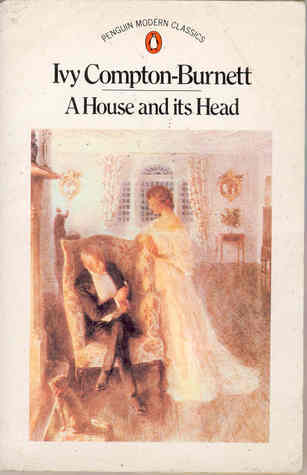 A House and Its Head