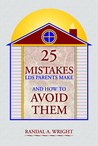 25 Mistakes LDS Parents Make and How to Avoid Them