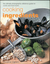 Cooking Ingredients . The Ultimate Photographic Reference Gui... by Christine Ingram