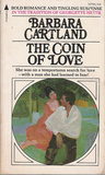 The Coin of Love