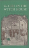 The Girl in the Witch House