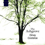 The Ashgrove