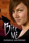 Bite Me (ebook)