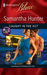 Caught in the Act (Dressed to Thrill #2) (Harlequin Blaze #498)