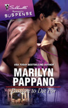 Passion to Die For by Marilyn Pappano