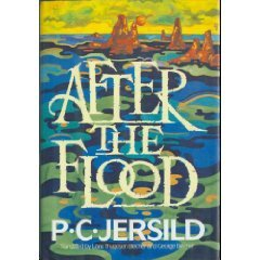 After the Flood by P.C. Jersild