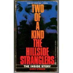 Two of a Kind: The Hillside Strangler
