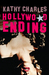 Hollywood Ending (Paperback)