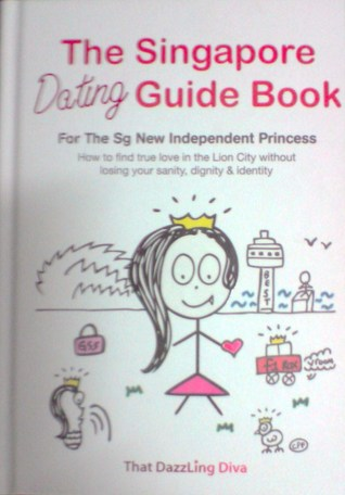 Geek s guide to dating epub file