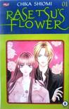 Rasetsu's Flower Vol. 1