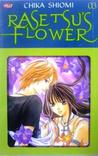 Rasetsu's Flower Vol. 3