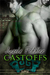 Castoffs (Master of the Lines, #1)