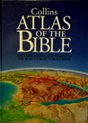Collins Atlas Of The Bible