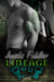 Lineage (Master of the Lines, #2)