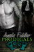 Prodigals (Master of the Lines, #3)