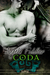 Coda (Master of the Lines, #5)