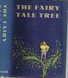 The Fairy Tale Tree: Stories from all over the World