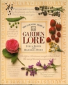 The Country Diary of Garden Lore