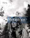 Reunions (BHP Chapbook Series)