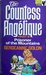 The Countess Angelique: Par...