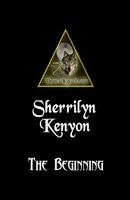 The Beginning by Sherrilyn Kenyon