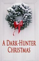 A Dark-Hunter Christmas by Sherrilyn Kenyon