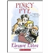 """Pinky Pye (Sequel To The Newbery Medal Winning """"Ginger Pye"""")"""