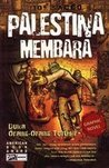 Palestina Membara by Joe Sacco