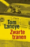 Zwarte tranen (Monstertrilogie, #2)