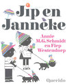 Jip en Janneke by Annie M.G. Schmidt