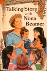 Talking Story With Nona Beamer
