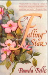 A Falling Star (Wintercombe, #3)
