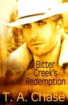 Bitter Creek's Redemption (Ramsey Family Chronicles, #1)