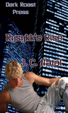 Rysykk's Rise (Rysykk's Rise, #1)