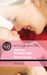 Adopted: Outback Baby (Mills & Boon Romance)