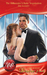 The Billionaire's Baby Negotiation (Mills & Boon Desire)