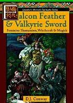 Free Download Falcon Feather & Valkyrie Sword PDF