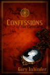 Confessions of the Creature