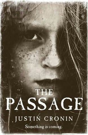 The Passage