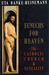 Eunuchs for Heaven: The Catholic Church and Sexuality (Hardcover)