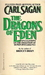The Dragons of Eden (Mass Market Paperback)