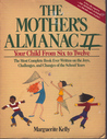 The Mother's Almanac II