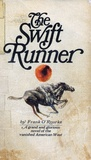 The Swift Runner