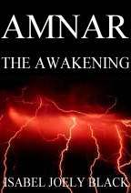 The Awakening by Joely Black