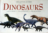 Dinosaurs  (The Little Guides)