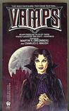 Vamps: Deadly Women of The Night